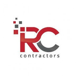 RC CONTRACTOR INC